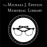 The Michael J. Epstein Memorial Library